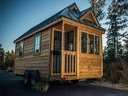 tumbleweed tiny homes tumbleweed tiny house workshop miranda s hearth