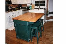 White Kitchen Island With Drop Leaf 28 Drop Leaf Kitchen Island Table Pin Drop Leaf Kitchen