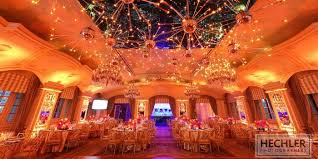 new york city wedding venues the st regis new york weddings get prices for wedding venues in ny
