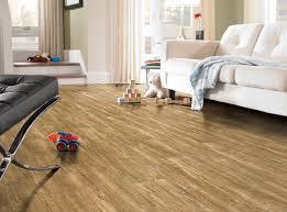 Shaw Laminate Floors Plastics News