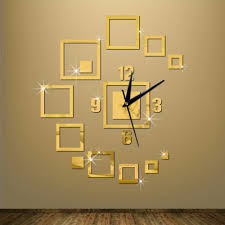terrific living room wall clocks for sale new d diy wall trendy