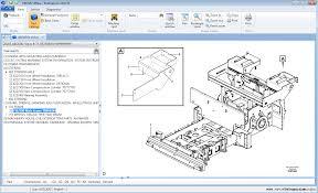 volvo engine parts catalog