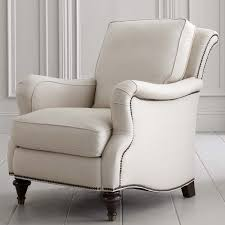 Comfortable Accent Chair Most Comfortable Accent Chairs Carols