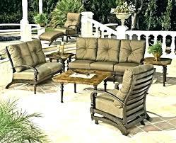 Clearance Patio Furniture Cushions Idea Outdoor Sectional Furniture Costco And Outdoor Furniture