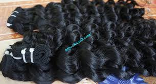 wholesale hair remy hair co ltd in ha noi online store remy