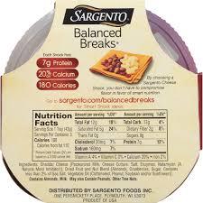 sargento light string cheese calories sargento light string cheese nutrition facts nutrition and dietetics