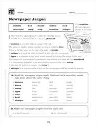 context clues worksheets writing part 4 advanced jhendignadice