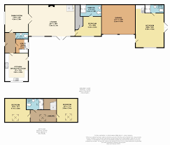 4 bedroom property for sale in atterby lincolnshire guide price