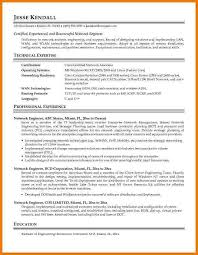 Mis Profile Resume Page Essay On Responsibility Research Proposal For Psychology Bid