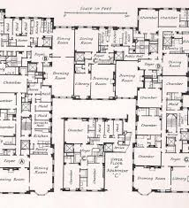 Big Floor Plans Catchy Collections Of Big House Floor Plan Not So Big House Floor