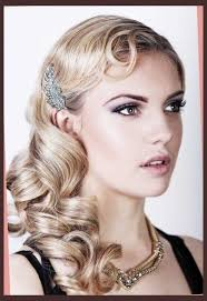 hairstyle from 20s 20 inspirations of 20s long hairstyles