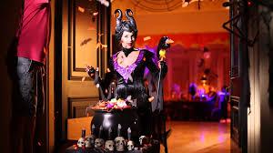 Oriental Halloween Costumes Scenes Oriental Trading Halloween