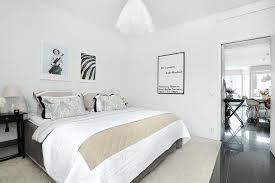 swedish bedroom decoration swedish bedrooms fur rug in bedroom design furniture