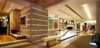 led lighting for home interiors home interior led lights amazing home interior led lights and