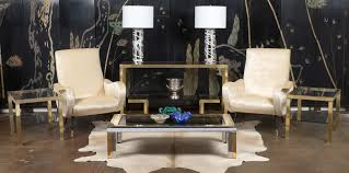 vintage romeo rega coffee table jean marc fray hemnes side black