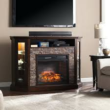 Costco Electric Fireplace Everest Media Electric Fireplace Costco Mantel Infrared Heater