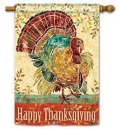 thanksgiving flags decorative flags house flags for your