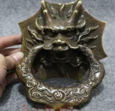 chinese door knockers online chinese door knockers for sale