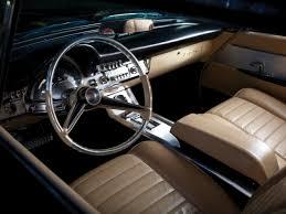 chrysler car interior chrysler 300 letter series notoriousluxury