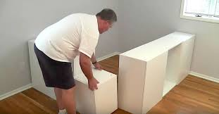 ikea kitchen cabinet storage bed 7 kitchen cabinets to the bedroom how he