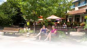Estes Park Colorado Map by Estes Park Lodging Restaurants Events And Things To Do