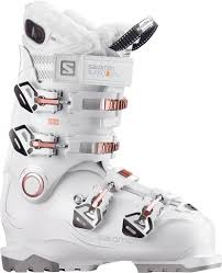 womens ski boots nz salomon x pro 90 custom heat ski boots s 2016 2017 at rei