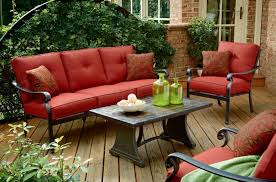 Discount Patio Furniture Sets by Furniture Oasis Outdoor Dining Collection Id Wonderful Patio