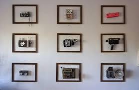 frame ideas creative framing ideas kandrac kole interior designs inc