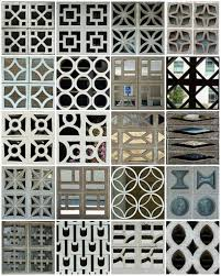 Block Wall Ideas by 1000 Ideas About Concrete Blocks On Pinterest Cinder Blocks