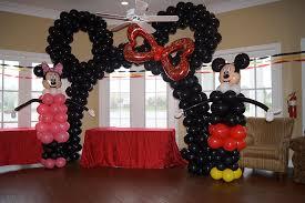balloon delivery naples fl best balloon decor in naples and fort myers balloon decor naples