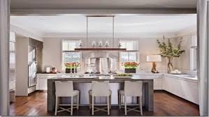 best design for kitchen kitchen best kitchens kitchen white painting liances upper design