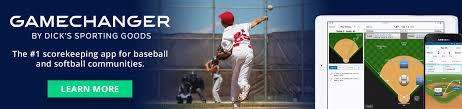 baseballs u0027s sporting goods