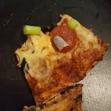 round table pizza arena blvd sacramento round table pizza order food online 63 photos 142 reviews