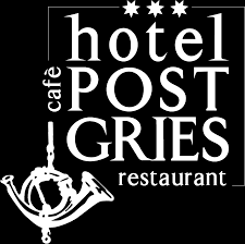 hotel post gries your hotel in bozen bolzano