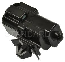 nissan altima 2005 ac relay buy switch ac ambient temperature parts for tiida nissan altima