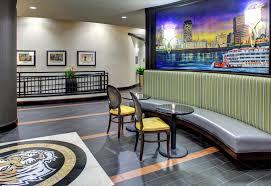 Comfort Inn Reservations 800 Number Baton Rouge Hotels Hampton Inn U0026 Suites By Hilton Baton Rouge