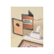halloween wedding invitations free templates u0026 fun ideas