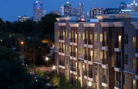 most affordable places to rent 100 best apartments for rent in dallas tx with pictures