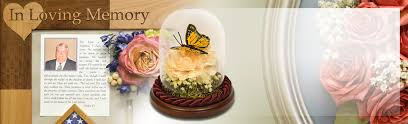 Preserve Flowers Preserve Your Flowers Wedding Bouquet Preservation Freeze