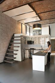 106 Best Re Design Architects Images On Pinterest Architects