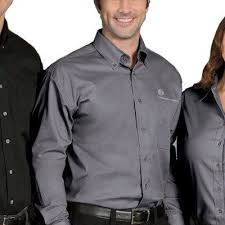 custom embroidery shirts personalized oxford shirts 22 best embroidered dress shirts logo