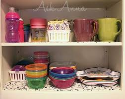 Spice Rack Fortunate Lunatic by 225 Best Decorate Kitchen Images On Pinterest Kitchen