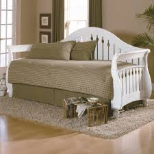 bedroom design awesome ikea queen size bed frame kids bedroom