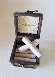 2 year anniversary gift ideas for boyfriend ravishing christmas gift ideas for stylish best