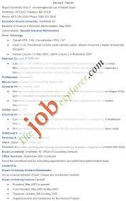 crime scene investigator resume put future job on resume jackie