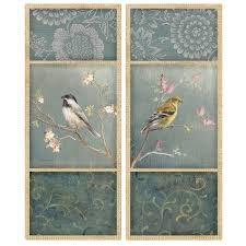 Nursing Home Decor Ideas Nursing Home Guest Book Gift Ideas Supporting Family And
