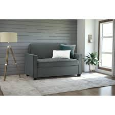 sofas center twineeper sofa contemporary beds ikea chair