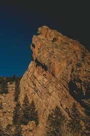 Colorado travel photography images Colorado travel photography x100s brian kraft photography jpg