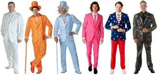 80s prom men big and costume ideas for men costumes