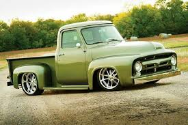 1953 ford truck parts clean 53 ford f100 car garage ford ford